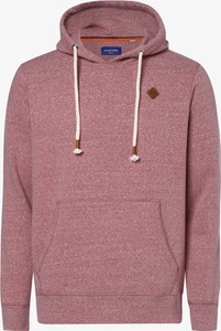 Bluza Jack & Jones w stylu casual