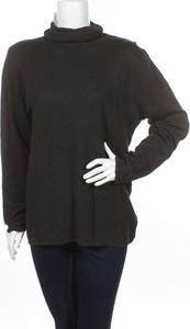 Sweter H&M