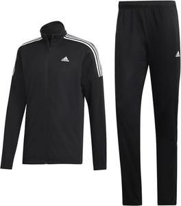 Dres Adidas z tkaniny