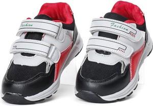 Buty sportowe dziecięce Royalfashion.pl dla chłopców