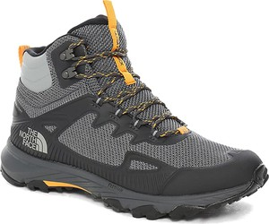 Buty trekkingowe The North Face