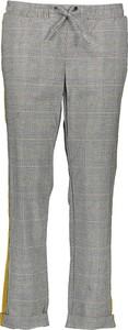 Spodnie SUBLEVEL