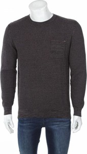 Sweter Tom Tailor