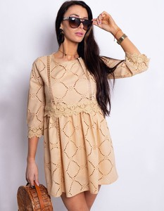 a718993e1d sukienki letnie jeansowe - stylowo i modnie z Allani