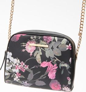 d9088a949d1ec torebki listonoszki z kwiatem. - stylowo i modnie z Allani