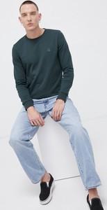 Bluza Premium by Jack&Jones z dzianiny w stylu casual