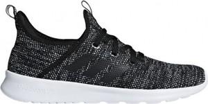 Buty Adidas sznurowane