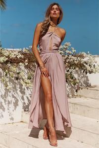 Sukienka Coconut Sunwear