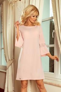 c9f94dc6fedb65 Sukienki koronkowe, kolekcja lato 2019