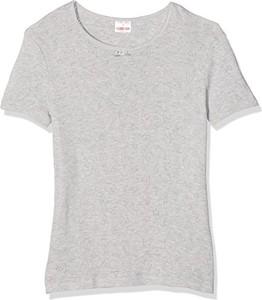 Koszulka dziecięca Damart