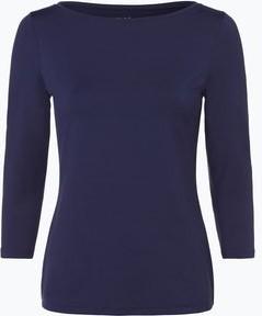 Apriori - Koszulka damska, niebieski