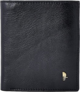 90151b2f673e2 puccini portfele męskie. - stylowo i modnie z Allani