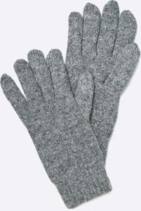 Rękawiczki Gant