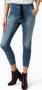 0de94977ebe57a Spodnie damskie PLEASE, kolekcja lato 2019
