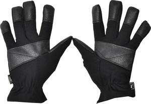 Rękawiczki Puma