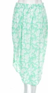 Zielona spódnica Go Girl