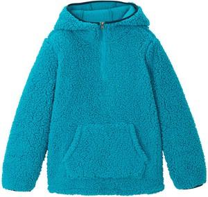 Bluza dziecięca bonprix