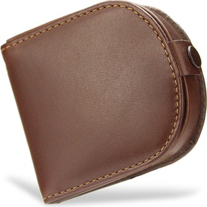 6df7a73ca2f2e podkówka portfel - stylowo i modnie z Allani