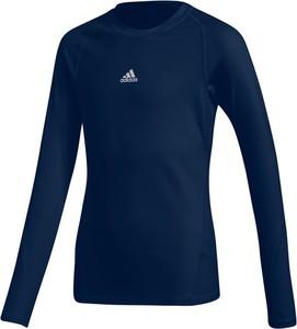 Koszulka dziecięca Adidas Teamwear