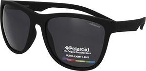 Polaroid PLD 6014/S YYV Y2 Okulary przeciwsłoneczne męskie