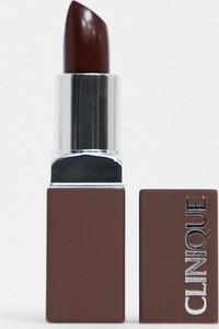 Clinique – Even Better Pop Lip – Pomadka do ust – Velour-Różowy