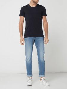 T-shirt Nowadays z bawełny