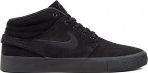 Buty SB Zoom Janoski Mid RM Nike (black)