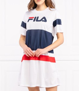 Sukienka Fila