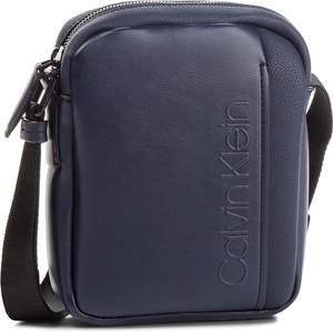 26bd46f1792f6 Niebieskie torby męskie