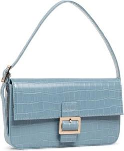 Niebieska torebka Jenny Fairy na ramię