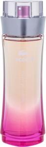 Lacoste Touch Of Pink Woda Toaletowa 90Ml