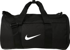 9449080c28d64 torba nike damska sportowa - stylowo i modnie z Allani