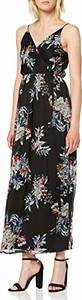Sukienka amazon.de w stylu boho maxi