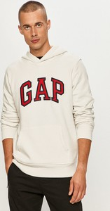 Bluza Gap z bawełny w młodzieżowym stylu
