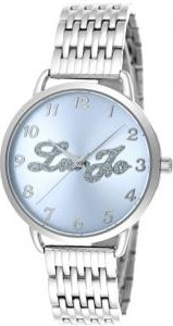 Zegarek Liu-Jo