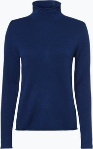 Sweter Marie Lund w stylu casual