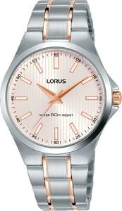 Lorus Damski klasyczny RG225PX9