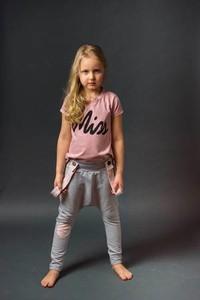 Spodnie dziecięce TwoMoon