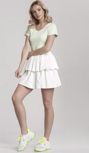 Spódnica Renee mini