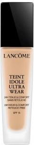 Lancôme Lancome Teint Idole Ultra Wear trwały podkład do twarzy 01 Beige Albatre SPF 15 30 ml