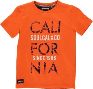 Koszulka dziecięca SoulCal