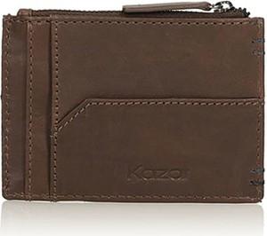 skórzane portfele męskie kraków stylowo i modnie z Allani