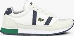 Buty sportowe dziecięce Lacoste