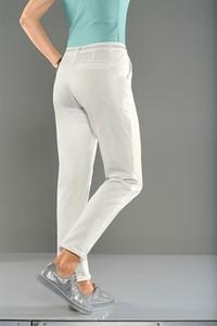 Spodnie Witt Weiden
