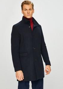 642b5e6b4779c płaszcze męskie poznań - stylowo i modnie z Allani