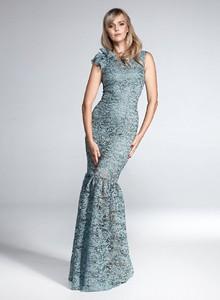 Sukienka Marselini maxi