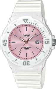 Casio Collection Women LRW-200H-4E3VEF