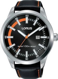Lorus Męski Sportowy RH955JX9