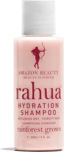 Rahua Hydration Shampoo | Szampon nawilżający do włosów suchych 60ml - Wysyłka w 24H!