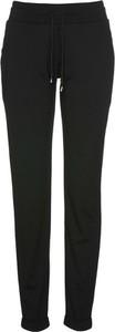 Bonprix bpc selection spodnie bez zamka w talii